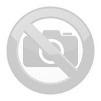 e90c4ec6e Huawei Band 2 Pro, fitness náramek, GPS, černá