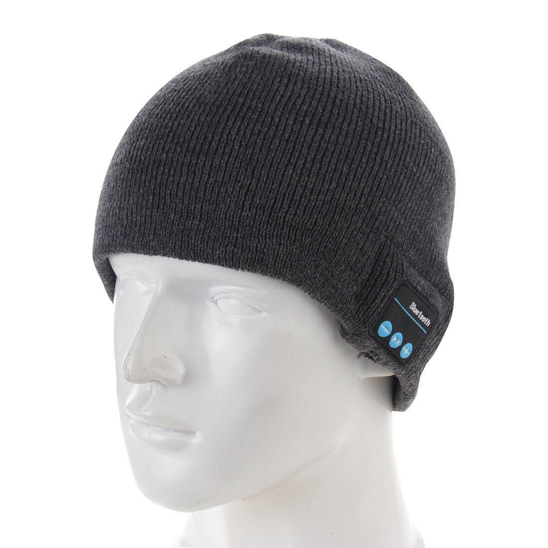 9289a344041 Generic Bluetooth Headset